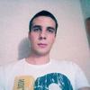 Максим, 24, г.Волгоград