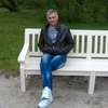Василий, 20, г.Варшава