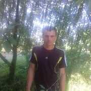 Саша 53 Ивано-Франковск