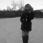 ♥Віка♥, 30, г.Мукачево