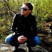 Павел 29 лет (Близнецы) Заполярный