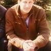 Александр, 46, г.Зеленогорск