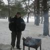 Dmitriy, 41, Vovchansk