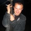 Aleksandr, 35, Snow