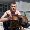 Ваня, 35, г.Южное