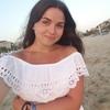 Evgeniya, 21, Los Angeles
