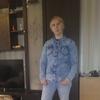 Алачка Сало, 31, г.Гродно
