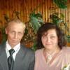 Сергей, 57, г.Бийск