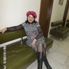 Виталия, 42, г.Днепр