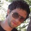 Ахра, 36, г.Сочи
