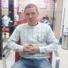 Василий, 34, г.Королев