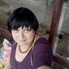 Альона, 33, г.Гайсин