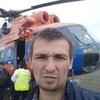Евгений, 31, г.Норильск