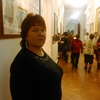 Я Лариса, 53, г.Кумылженская