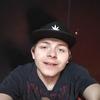 Randy, 19, г.Сиэтл