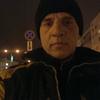 Игорь, 51, г.Железногорск