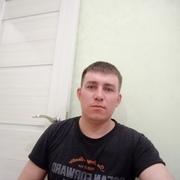 Андрей 32 Казань