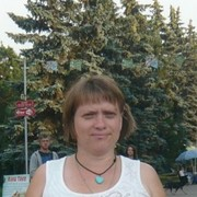 Надежда, 38, г.Назарово