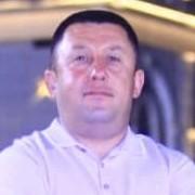 Аким, 34, г.Рубцовск