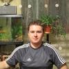 иван, 29, г.Тацинский