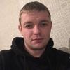 Денис, 27, г.Томск