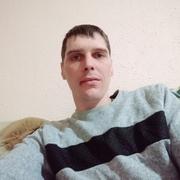 николай, 32, г.Стерлитамак