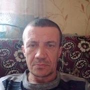 Александр 51 Лесозаводск