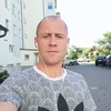 Руслан, 41, г.Свиноуйсьце