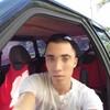 Александр, 23, г.Грязи