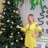 Liliya, 38, г.Киев