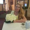 Светлана, 47, г.Москва