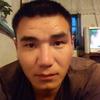 Бектен, 33, г.Бишкек