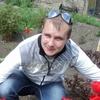 Евгений, 30, г.Зимогорье