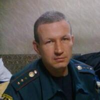 Александр, 48 лет, Дева, Златоуст