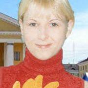 Алена, 27, г.Электросталь