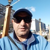 Artur Sargsyan, 43, Novorossiysk