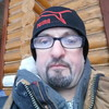 vasyl, 51, г.Лондон
