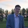 Юра, 18, г.Омск