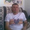Gennadiy, 39, Kharkiv