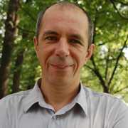 Игорь 43 года (Близнецы) Щелково