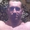 Вячеслав, 41, г.Лубны