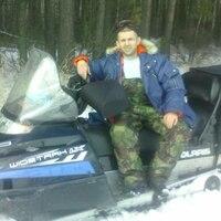 Алексей, 46 лет, Весы, Тюмень