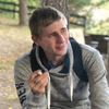 Кирилл, 23, г.Бердск
