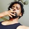 Best name ever, 30, г.Gurgaon