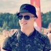Ruslan, 30, Derbent