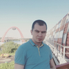Анатолий, 25, г.Реутов