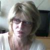 Татьяна, 72, г.Волжский (Волгоградская обл.)