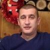 Sahsa, 41, г.Одесса