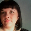 Христина, 24, г.Тернополь