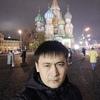 Ильшат, 42, г.Челябинск